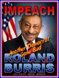 Impeach_Burris