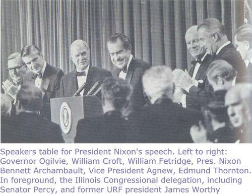 Nixon_Dinner_Photo