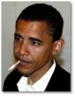 1obama_smoking