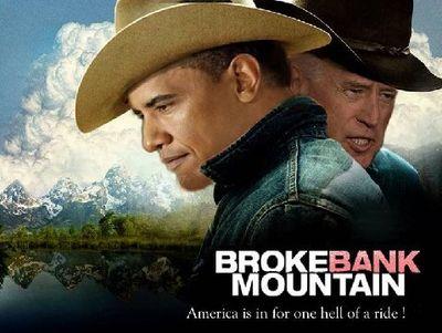 Obamabrokebank