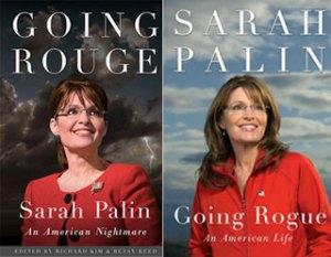 Sarah-palin-books_l