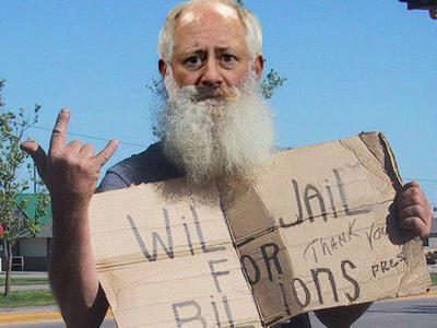 Illinois_Will_Jail_For_Billions2