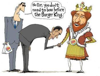 2009-11-24-humor-king