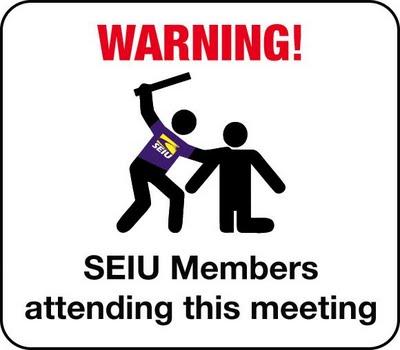 Seiu_meeting