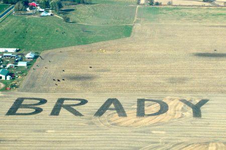 Graff-Brady-field-sign