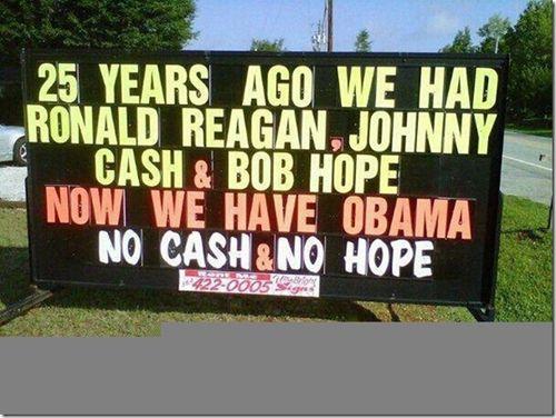 Reagancashhoipe