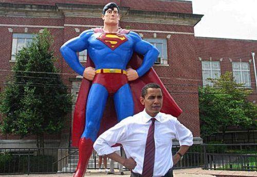 Superman-barack-obama-wallpaper