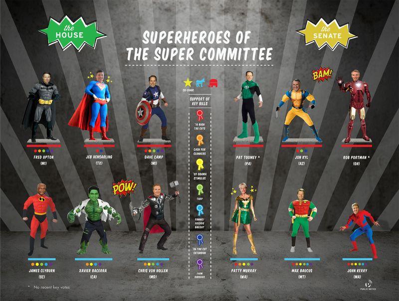 Superheroes_final1
