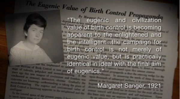 the life and contributions of margaret sanger the founder of birth control The conservative right's renewed assault on planned parenthood and affordable access to reproductive health services (including, but not limited to birth control and abortion clinics) dovetails with the distortion of the legacy of planned parenthood's founder, margaret sanger (1879-1966.