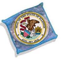 Illinois Condom