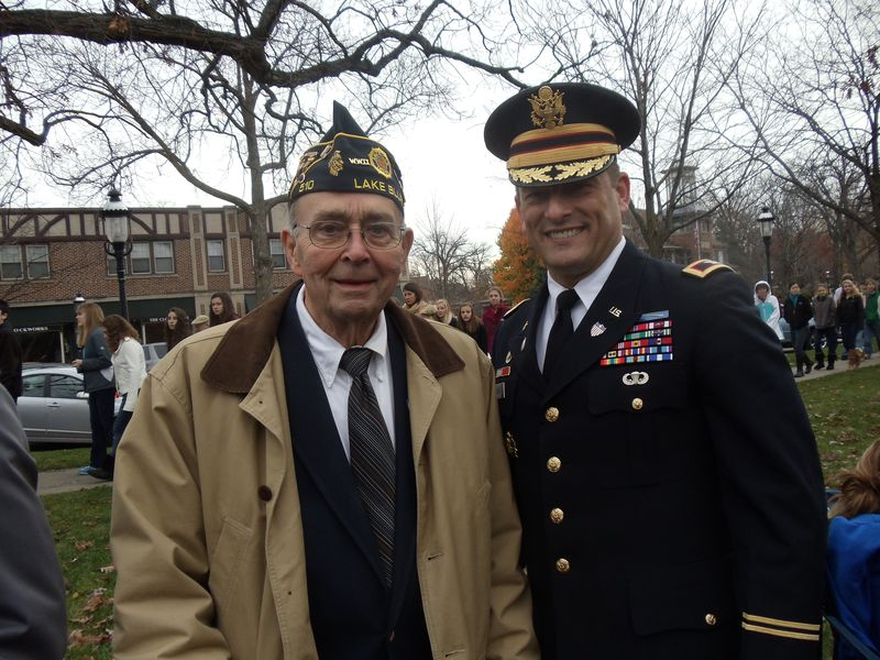Veterans Day (2011) 010