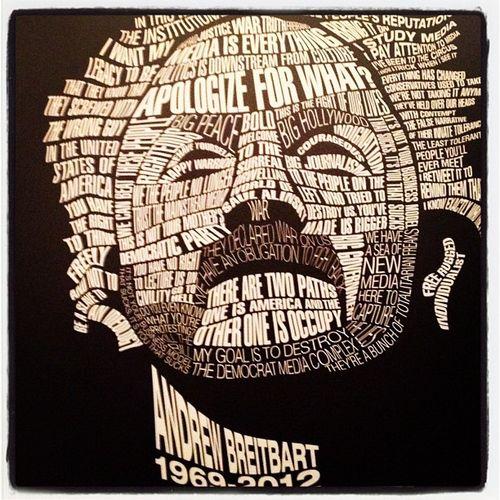 Breitbart-portrait