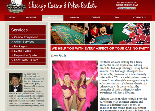 2012_Chicago_Casino_web
