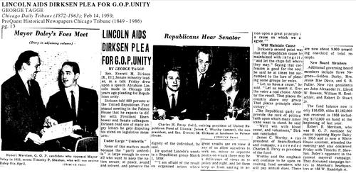 GOPUNITY1959