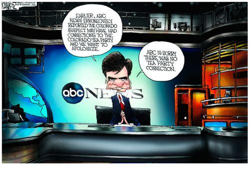 2012-07-23-brief-cartoon