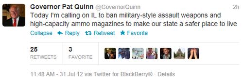 Quinn-tweet