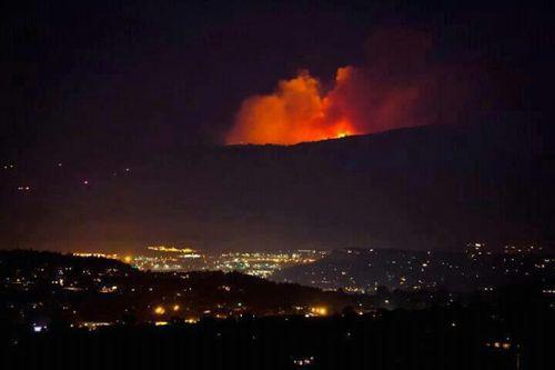 Waldocanyonfire