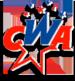 Cwfa-logo