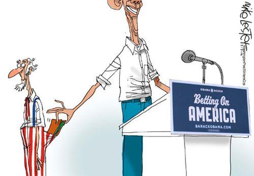 2012-07-10-humor-toon6