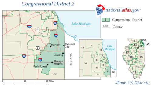 Illinois'_2nd_congressional_district
