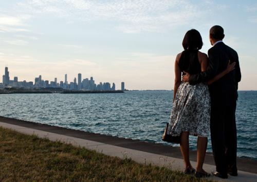 Obamas_Chicago