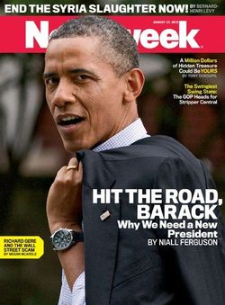 Newsweek_obama_road