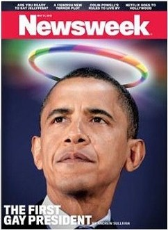 Newsweek_obama_gay