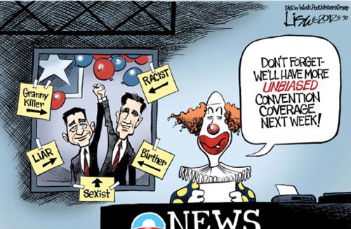 2012-08-31-digest-cartoon-2