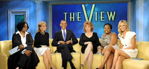 Barack-obama-the-view