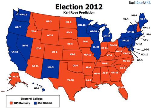 Rove-Election2012Final