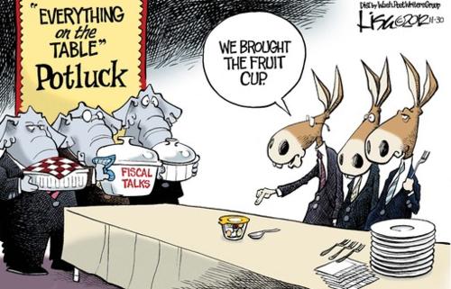 2012-11-30-digest-cartoon-1