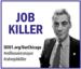 Emanuel job killer