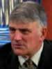 Franklin-graham-president-of-the-billy-graham-evangelistic-association