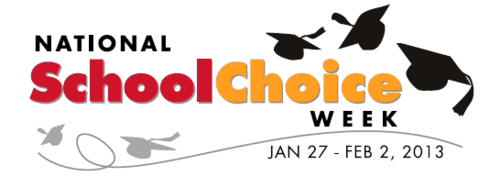 National_School_Choice_Week