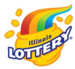 Illinois LotteryLog*280