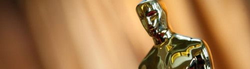 Oscar-statuette-closeup-Oscars-Academy-Awards-generic