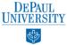 Univ_DePaul_Logo_PopUp