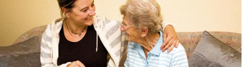 Senior_in_home_care