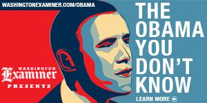 Obama-wd_300x150