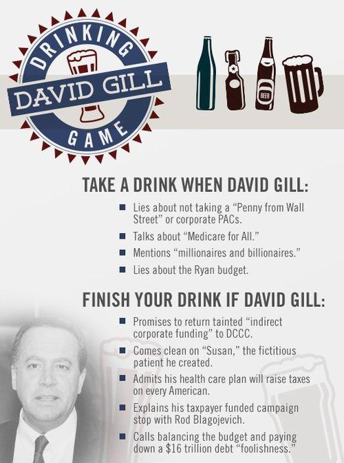 DrinkingGameGill