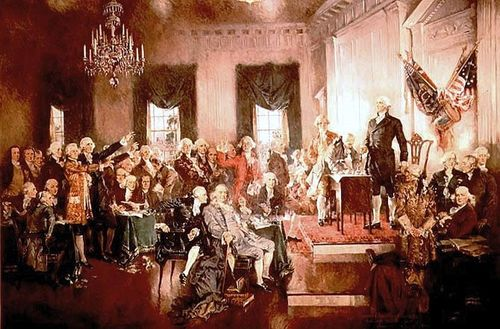 Signing_of_the_constitution_2