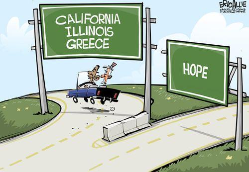 2012-11-13-humor-t4