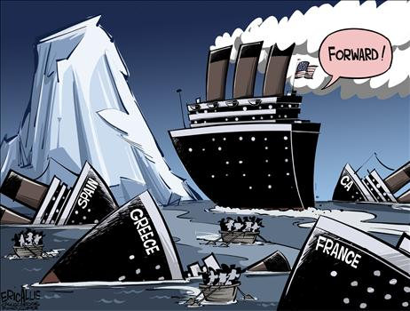 Forward_cartoon