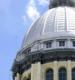 Illinois_State_Capitol_01
