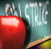 Teacher_strike1