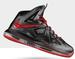 Lebron-James_Nike