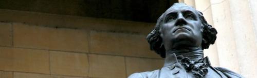 George-Washington-Statue-Pictures-1-2