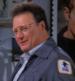Newman-mailman1