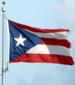 Flag-Puerto-Rico-e1345452300873