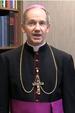 Bishop_Paprocki